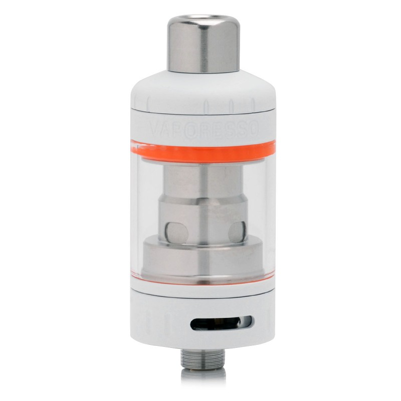 vaporesso target pro how to change coil