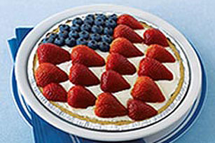 American Berry