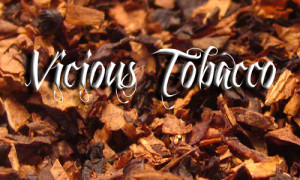 vicious_tobacco