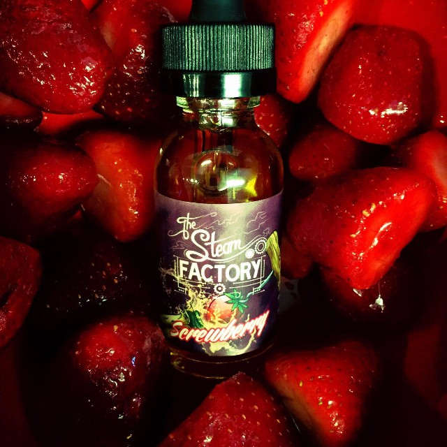 the_steam_factory_screwberry