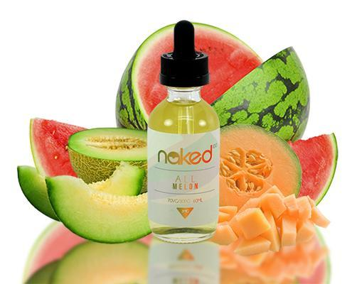 Image result for all melon naked 100